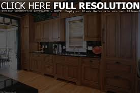 how to refinish oak kitchen cabinets cabinet how to refinish oak kitchen cabinets best updating oak