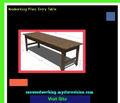 Free Woodworking Plans Kitchen Table by Build Wood Loft Bed 080534 Woodworking Plans And Projects