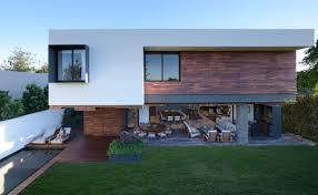 house by rama construccion y arquitectura 3