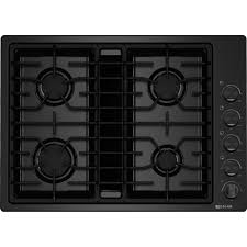 Gas Cooktop With Downdraft Vent Jenn Air Gas Downdraft Cooktops Factory Builder Stores
