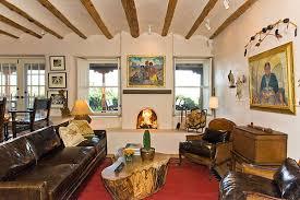 bergere home interiors classic santa fe interior design stivers smith interiors