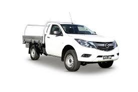 mazda truck 2016 2017 mazda bt 50 xt 4x2 2 2l 4cyl diesel turbocharged automatic