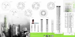 architectural tree evolo architecture magazine