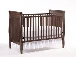 How To Convert Graco Crib To Toddler Bed 51 Graco Crib Toddler Bed Graco Crib Toddler Bed Rail