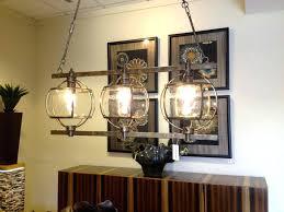 Contemporary Pendant Lighting For Dining Room Cool Pendant Light U2013 Singahills Info