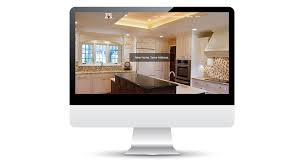 Work Home Design Jobs Vive Home Transformations Website Design U0026 Development By Pop Dot