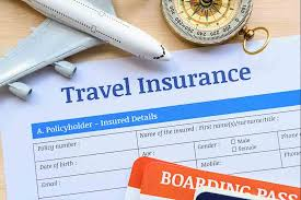 buy travel insurance images 5 factors to consider before buying travel insurance jpg