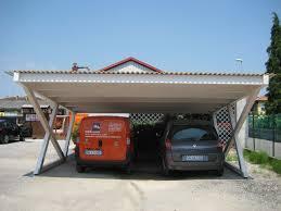 Come Costruire Un Pantografo In Legno by Come Costruire Un Garage In Legno Case In Legno La Pratolina La