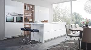 german kitchen cabinets manufacturers 6 essential german kitchen design brands kitchen magazine