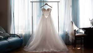 secondhand wedding dresses best to buy preowned wedding dress