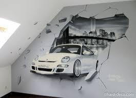 mur chambre ado peinture pour chambre ado