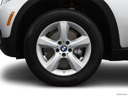 2008 bmw x5 warning reviews top 10 problems you must know