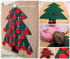 Paper Christmas Tree Crafts For Kids Top 15 Ideas For The Best Diy Advent Calendar For Kids U2013 Cute Diy