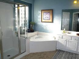 corner tub bathroom ideas corner tub bathroom ideas rentandgo co