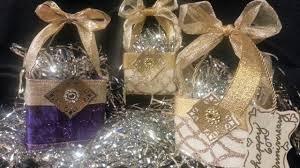 wholesale wedding favors wedding ideas bulk wedding favors wedding favor containers