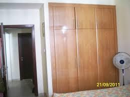 Bedroom Tv Cabinet Design Ideas Bedroom Exotic Furniture Ideas Fabulous Brown Mahogany Built