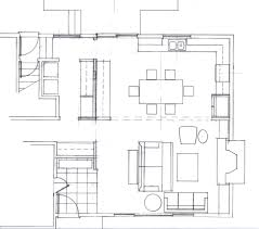 Remodel Floor Plans by Eat In Kitchen Floor Plans Home Decorating Interior Design