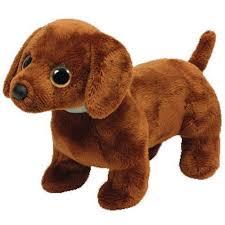 101 cute images beanie babies stuffed