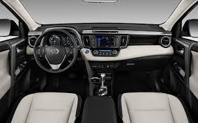 lexus nx hybrid interior comparison toyota rav4 hybrid limited 2016 vs lexus nx 300h