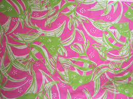 Lilly Pulitzer Furniture by Flower Lilly Pulitzer Wallpaper Decoration U0026 Furniture Cute
