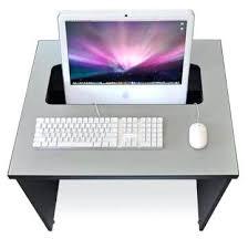 Desk Top Computer Reviews Apple Computer Desktop Wallpaper Imac Computer Classroom Desk For