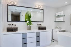 Bathroom Makeover Ideas On A Budget Bathroom Small Bathroom Ideas Photo Gallery Bathroom Makeovers