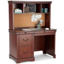 57 best desks images on pinterest computer desks office