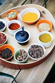 cours de cuisine lyon cours de cuisine chambery fresh 42 lovely cours de cuisine lyon