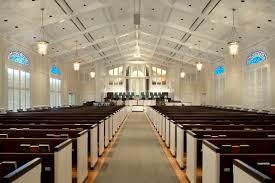 wedding chapels in houston river oaks baptist church weddings