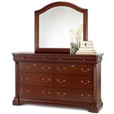 Chris Madden Bedroom Set by Grand Marquis Ii 5 Pc Bedroom Set Found At Jcpenney Stuff To