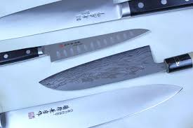 Quality Kitchen Knives Brands About Our Selected Products Brands Japanesechefsknife Com