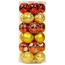 santa mini ornaments at gumps want santa