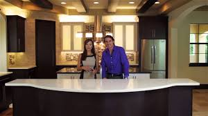 trade secrets the modern mediterranean home tour youtube