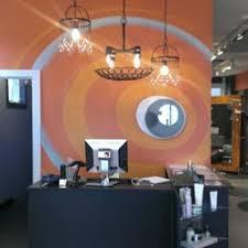 salon orange moon 13 photos u0026 91 reviews hair salons 2457 n