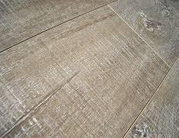 Swiftlock Laminate Flooring Reviews Flooring Shocking Armstrongaminate Flooring Image Concept