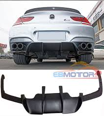 shop for bmw bmw 650i convertible promotion shop for promotional bmw 650i