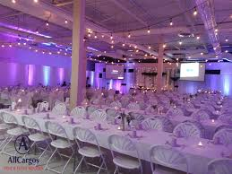 draping rentals allcargos tent event rentals inc vintage string lights