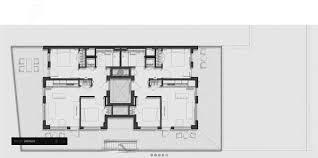 349 kent ave in williamsburg sales rentals floorplans