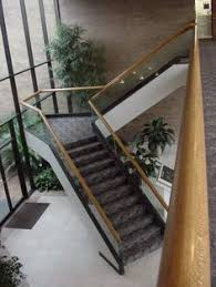 iron railing for outside steps thank you for choosing accent