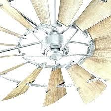 farmhouse ceiling fan lowes farmhouse ceiling fan giant ceiling fans luxury best farmhouse