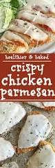 25 best chicken quotes ideas on pinterest chicken signs funny