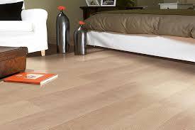 Balterio Laminate Floor Laminate Stretto Balterio 695 Sauvignon Oak Mydesigndrops