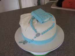 communion ideas communion cakes decoration ideas birthday cakes