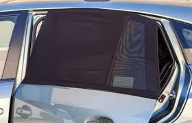 amazon com oxgord casx 02 universal open air mesh screen cover