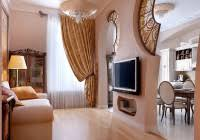 Cool Home Interiors Beautiful Home Interior Designs Shonila Com