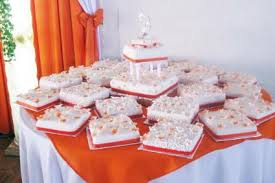 square wedding cakes ideas for square wedding cakes