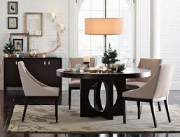 Painting Ideas For Dining Room by Dining Room Endearing Small Apartment Living Dining Room Ideas