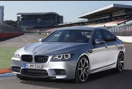 2018 bmw m5 price new review 2018 car review