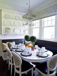 269 best banquettes benches u0026 booths images on pinterest