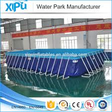 Intex Metal Frame Swimming Pools Intex Frame Pool Intex Frame Pool Suppliers And Manufacturers At